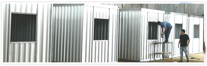 superloc-containers-empresa