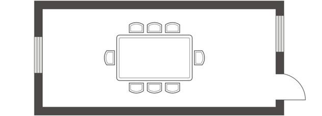 container-refeitorio-img